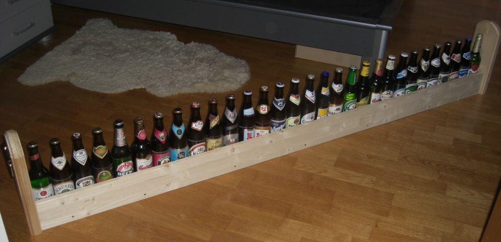 Der Bierkönig