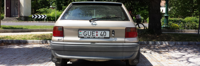 gue-40